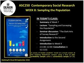 asc250-08-9-16