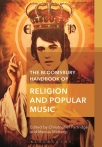 bloomsbury-religion-and-popular-music